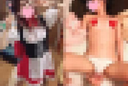 【個人撮影】彼氏からリークされちゃった女子の流出画像&動画 Vol.14