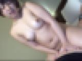 ぽちゃ系JKさん、肉厚●●●に生中出し