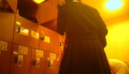 ※サンプル動画※【撮っ太郎の○撮日記 30日目】~制服JK二人組を着替え終わるまで撮っ太郎編~