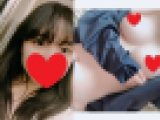 【個人撮影】彼氏からリークされちゃった女子の流出画像&動画 Vol.15