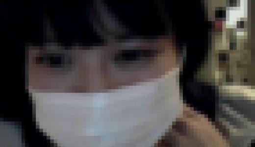 webcam141