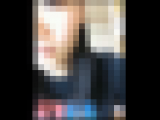 無臭 投稿作品 CKオナニー動画あり、無修正某アプリで知り合った子とスカイプ動画
