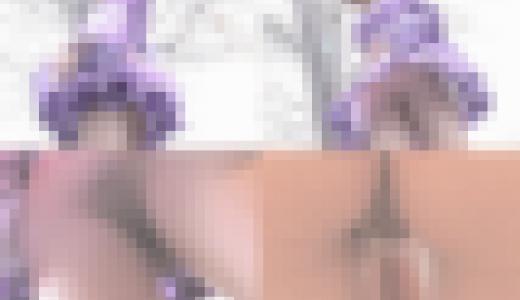イメージV見える化プロジェクト39