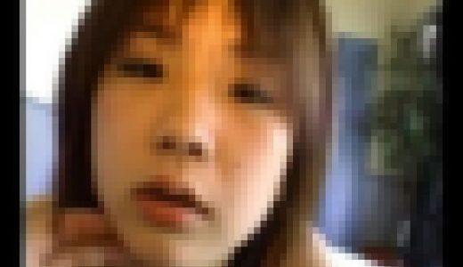 【廃盤】 放課後美少女H 美里18才 ②