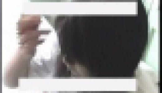 rikaちゃんと同じ製作者の動画です