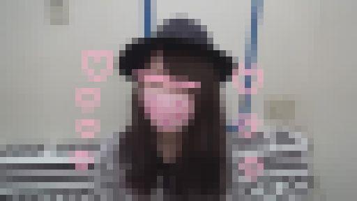 【無_個人撮影】S級美女の子