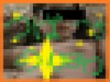 【IV】つばさのひみつ&ぷらす写