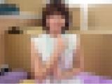 【モザ無】AVアイドル、伊東ちな●、藻無しSEX動画【主観目線】