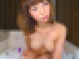 平成の高画質傑作ライブチャット動画 1