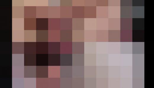 清楚系女子が、陰毛未処理のオ◯ンコから白濁を垂れ流しながらの自撮りオナニー。。
