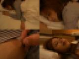 眠らされた女の末路 16