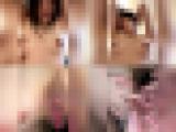 素人カップルのハメ撮り流出映像 7