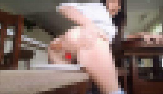 (無)アンジェラさんのウンコ③(自撮り)(H-03)
