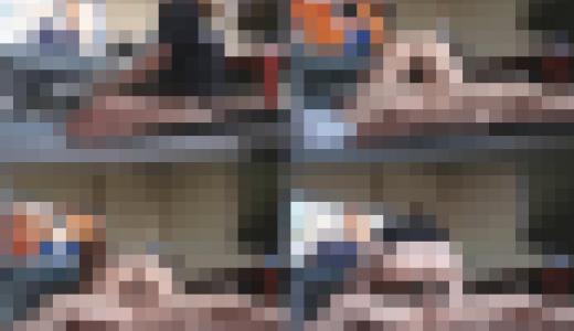 素人カップルのハメ撮り流出映像 11