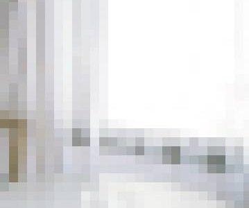 伝説の撮影会 み○き○精伝説 ☆レア☆写真集☆8冊セット☆