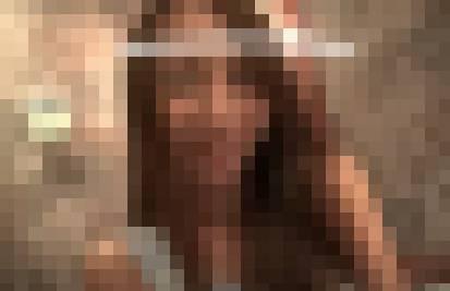 ハワイ帰りの女子大生21歳 小麦色の天体に出しまくる 個人撮影