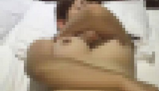 色白ちょいポチャ女子大生の個人撮影HD版
