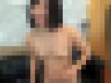 1●才、肛門貫通で絶叫するろり系女子【アナルSEX】