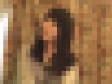 スケベな美少女がエロいアヘ顔