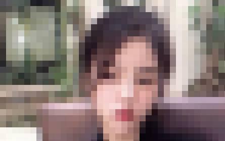 【眼球&巨乳レイプ?】中国の闇 美女昏睡レイプ#88
