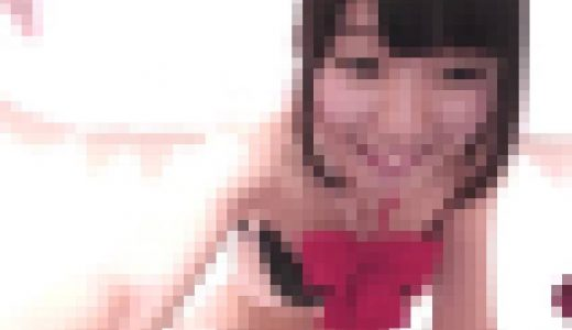 流出!最新素人ライブチャット美少女流出シリーズ その3