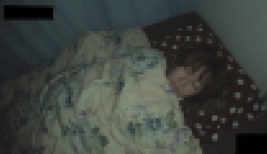 自称:地下アイドルを睡眠悪戯