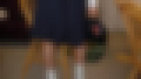 【撮影会】教師と教え子の危険な関係 【流出】