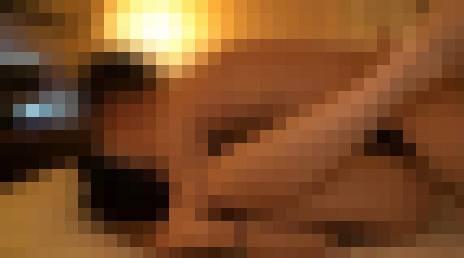 生々しい園高 黒髪スレンダー と…10月10日まで割引