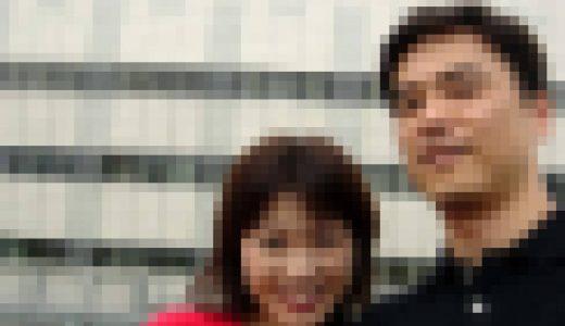江戸川区小岩三中 教務主任 神田修 教え子の母親とのハメ撮り画像流出