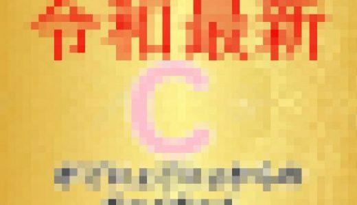【初登場】Cの冒険