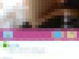 【斎藤さん】トークアプリでエロ配信する女