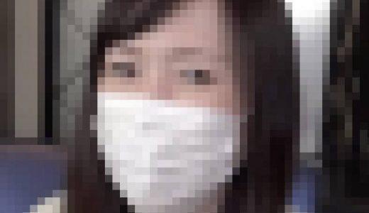 無修正モザ無し三浦理恵子似36歳主婦の潮吹きSEX 前半