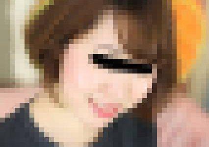男の妄想シリーズ#1 Mちゃんのおしっこ