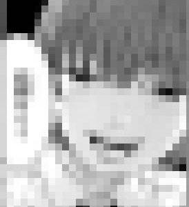 スペシャルSC級 Furo盗撮!Vol.2