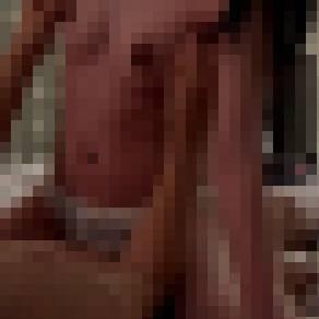 【くすぐりSP】スタイル抜群の下着姿の若い女性をくすぐる(おっぱい有り)