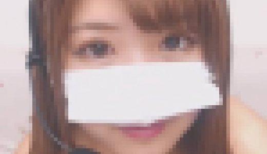 ?こんな美少女が!!【153】ライブチャット (ためらいながら乳首見せ「ハズいッ(#^_^#)」)