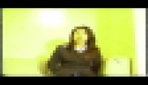 【円光映像】ミナ23才フェラテクみてね