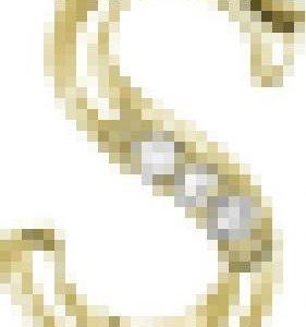 白人Sとパパ(10)