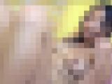 【佐倉 奈央】153センチ B103(I) W67 H97
