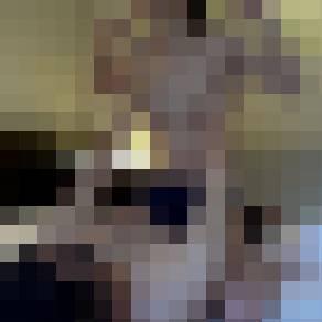 【くすぐりSP】スレンダー素人モデルをくすぐる(体操服&ブルマ・コスプレ→生おっぱい)