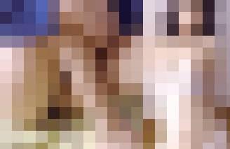 ロリフェイス美少女の裸体