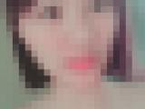 黒髪ロリカワKちゃんがすっぽんぽんで見えまくり