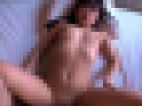 青春女子さぽーと、「ちさと」アイドル系女子に種付けSEX