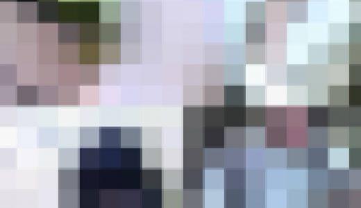 年始の◎級を野外でイタXX(1時間超!)