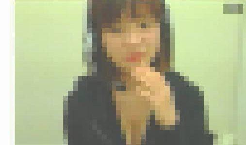 女子Kチャット 茶 49