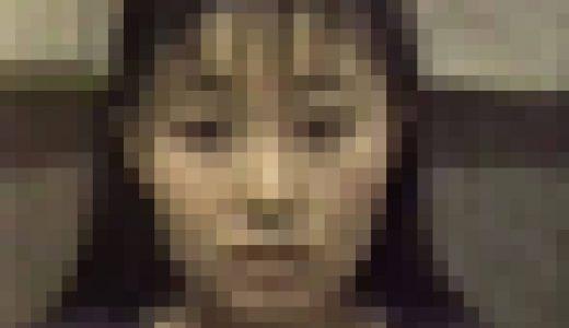 【円光映像】  主婦 みゆき 34才 大阪八尾