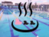 【風呂】水泳部のあの子