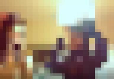 加速おふざけ[puni×2 C]友達とヤバ配信しちゃった…ぜーんぶ流出動画7本!