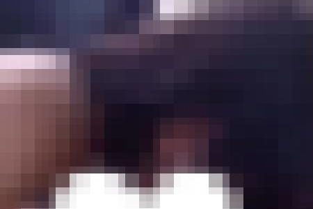月初 エース怒涛の動画集
