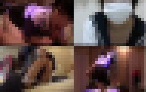 女子●生 彼氏とハメ撮り 3名+女子●生低学年 超可愛い自撮りライブ3名